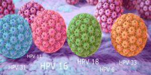 hpv vírus tedavisi bitkisel a helminthiasis kezelése