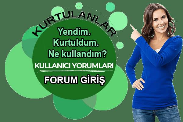 Genital Siğil Forum